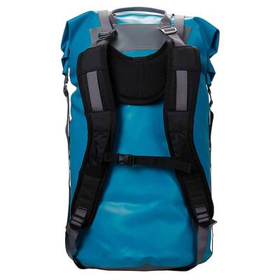 NRS NRS 65L Bill's Bag Dry Bag