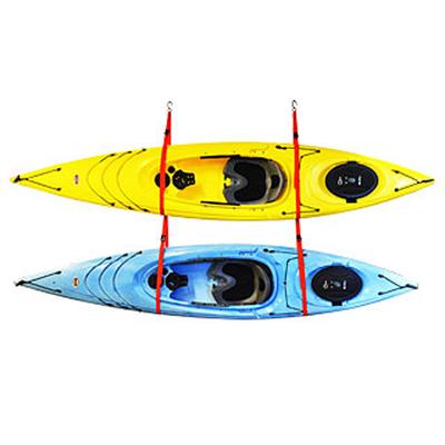 Malone Malone SlingTwo Kayak Storage