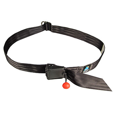 North Water North Water Quick Release Chest Harness Belt
