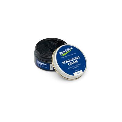 Blundstone Blundstone Renovating Cream Polish