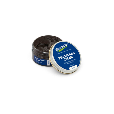 Blundstone Blundstone Renovating Cream Polish