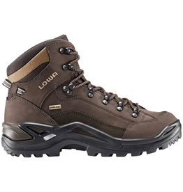 Lowa Lowa Renegade GTX Hiking Men's Wide
