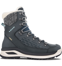 Lowa Lowa Renegade Evo Ice GTX Winter Boot Womens