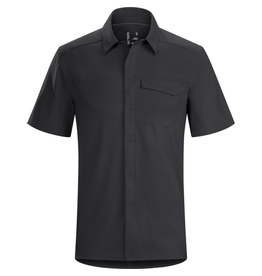 Arcteryx Arc'teryx Skyline SS Shirt Men's