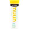 Nuun NUUN Vitamins Hydration
