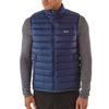 Patagonia Patagonia Down Sweater Vest Men's
