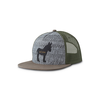 Prana prAna Journeyman Trucker Hat