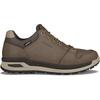 Lowa Lowa Locarno GTX Lo Hiking Shoe Men's