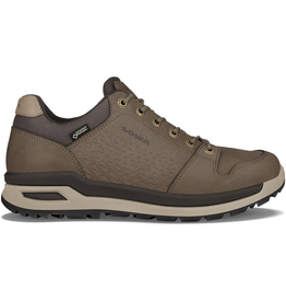 Lowa Lowa Locarno GTX Lo Hiking Shoe Men's