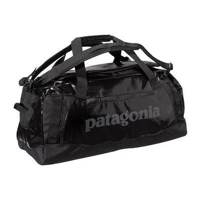 Patagonia Patagonia Black Hole Duffel 120L
