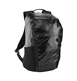 Patagonia Patagonia Lightweight Black Hole Pack 26L