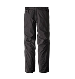 Patagonia Patagonia Cloud Ridge Pant Men's