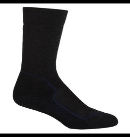 Icebreaker Icebreaker Hike Plus Crew Medium Cushion Sock Men's