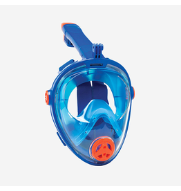 Leader Leader Snorkel Mask Junior