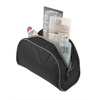 Sea to Summit Sea to Summit Travelling Light Toiletry Bag - S