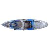 Jackson Kayaks Jackson Liska