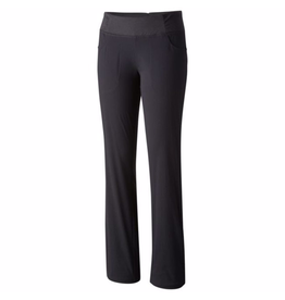 Mountain Hardwear Mountain Hardwear Dynama Pant Women's
