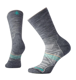 Smartwool Smartwool Phd Outdoor Light Crew Sock Women's