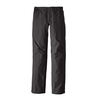Patagonia Patagonia Cloud Ridge Pant Women's