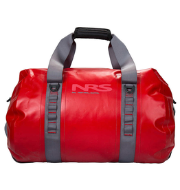 NRS NRS High Roll Duffel Dry Bag 70