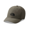 The North Face The North Face Horizon Ball Cap