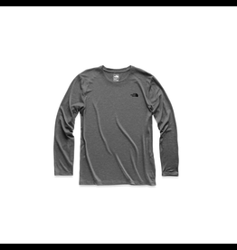 The North Face The North Face Hyperlayer FD Long Sleeve Crew Men's