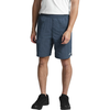 The North Face The North Face Pull On Adventure Short Men's