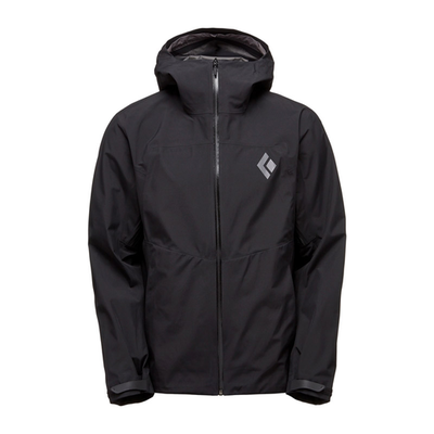 Black Diamond Black Diamond Liquid Point Shell Men's