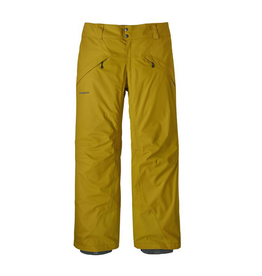 Patagonia Patagonia Snowshot Pants Men's (Discontinued)