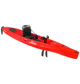 Hobie Hobie Mirage Revolution 13