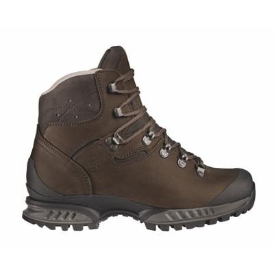 Hanwag Hanwag Tatra LL Lady Hiking Boot Women's