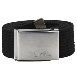 Fjall Raven Fjall Raven Canvas Belt