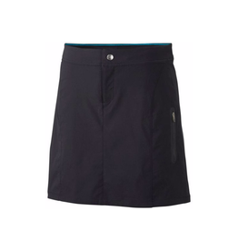 Columbia Columbia Just Right Skort Women's