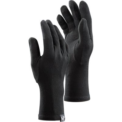 Arcteryx Arc'teryx Gothic Glove