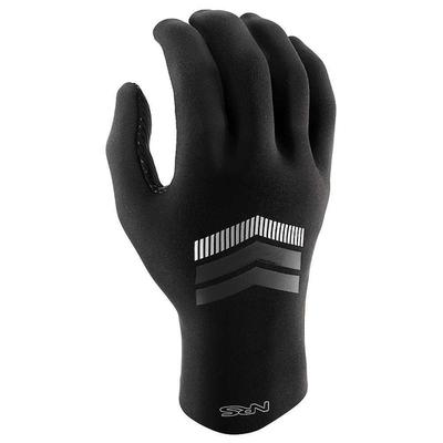 NRS NRS Fuse Glove