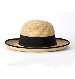Tilley Tilley R2 Rebecca Sun Hat Women's