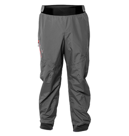 Level Six Level Six Current 2.5 Semi Dry Pant
