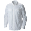 Columbia Columbia Silver Ridge LS Shirt Men's (Discontinued)