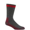 Wigwam Wigwam Canada  Sock