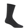 Wigwam Wigwam Merino/Silk Hiker Sock
