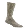 Wigwam Wigwam Merino/Silk Hiker Sock F2337