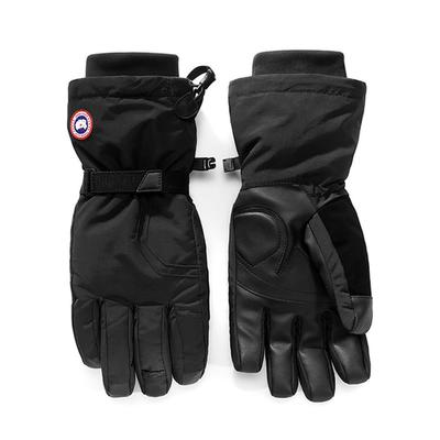 Canada Goose Canada Goose Arctic Down Glove Men's