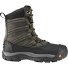 Keen Keen Summit County Men's Winter Boot