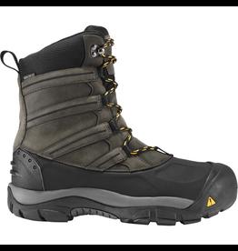 Keen Keen Summit County Men's Winter Boot size 8.5- 11.5