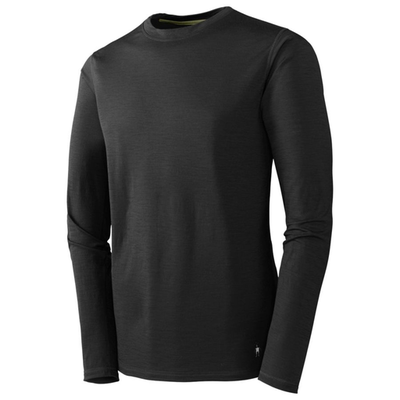 Smartwool Smartwool Merino 150 Baselayer Long Sleeve Crew Men's