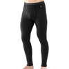 Smartwool Smartwool Merino 150 Baselayer Bottoms Men's