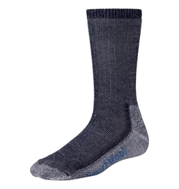 Smartwool Smartwool Hike Medium Crew Sock Women's