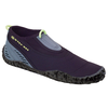 Aqua Lung Beachwalker Shoe Men's