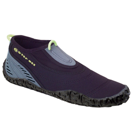 Aqua Lung Beachwalker Shoe Men's
