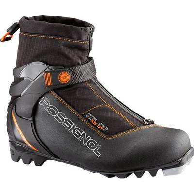 Rossignol Rossignol X5 OT Boot 2016